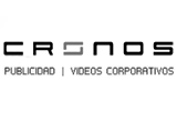 04_cronos