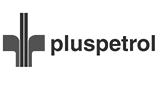 05_pluspetrol