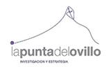 08_lapunta